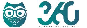 Logo-360-Marketing