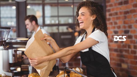Como envolver, encantar e fidelizar o cliente.