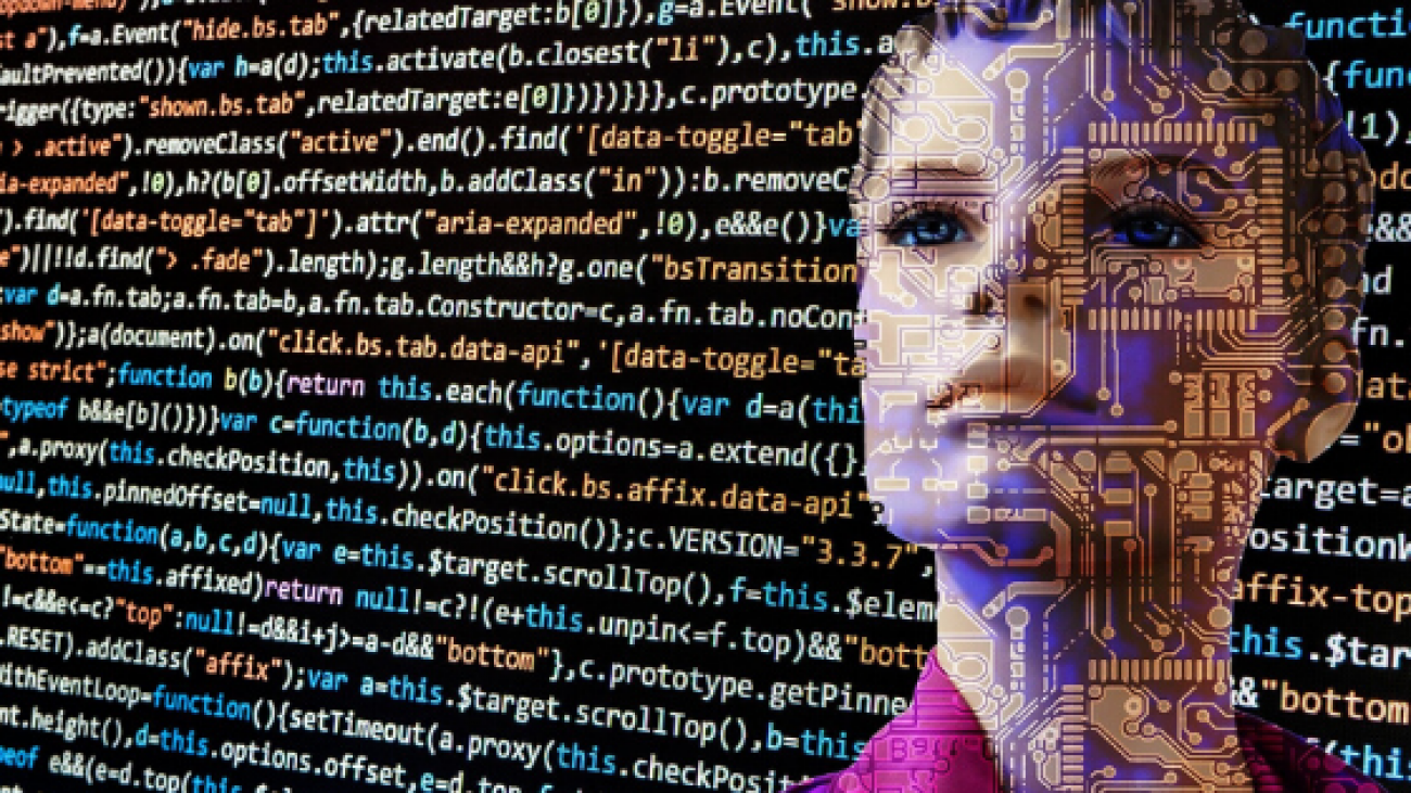 Aplicação da Inteligência Artificial no Varejo